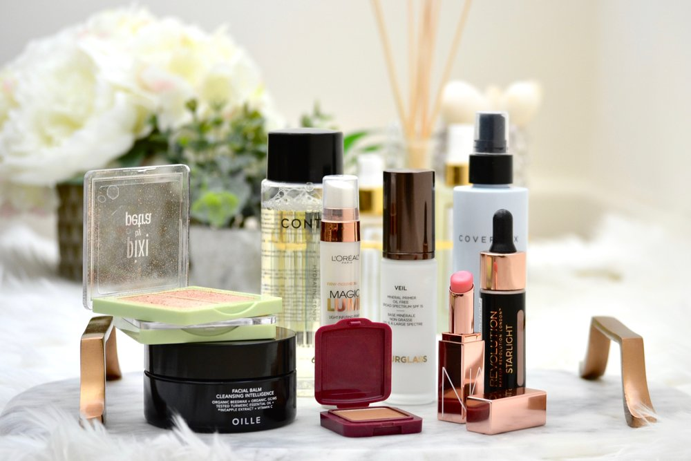 july makeup and skincare favorites.jpg