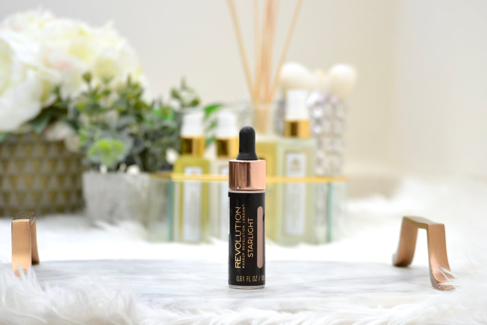 makeup revolution liquid highlighter.jpg