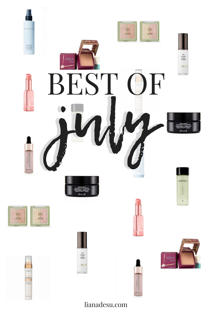 best makeup and skincare of july.png