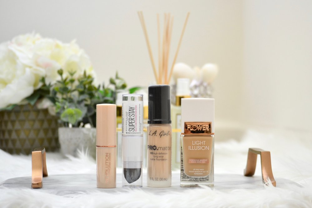 drugstore foundations.jpg