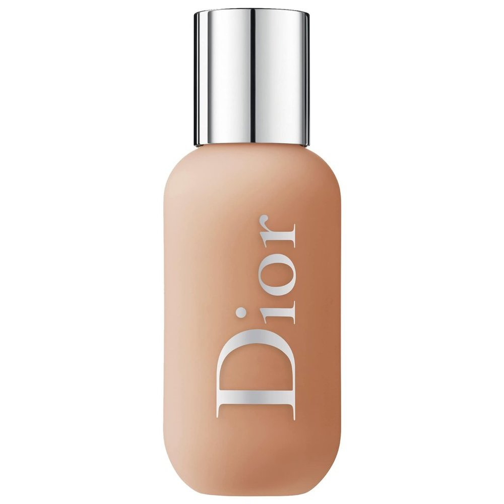 DIOR -Backstage Foundation ($40) - I've heard such good things about this new foundation from Dior and look at that price! That's so affordable for Dior. I'm dying to try this out.