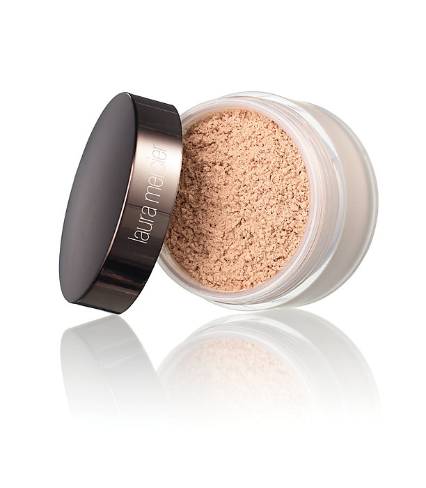 Laura Mercier - Translucent Setting Powder Glow ($38) - I'll be honest - I totally screamed when I saw this product. I'm so excited that Laura Mercier released a radiant version of their popular setting powder. I've been all about the glow these days!