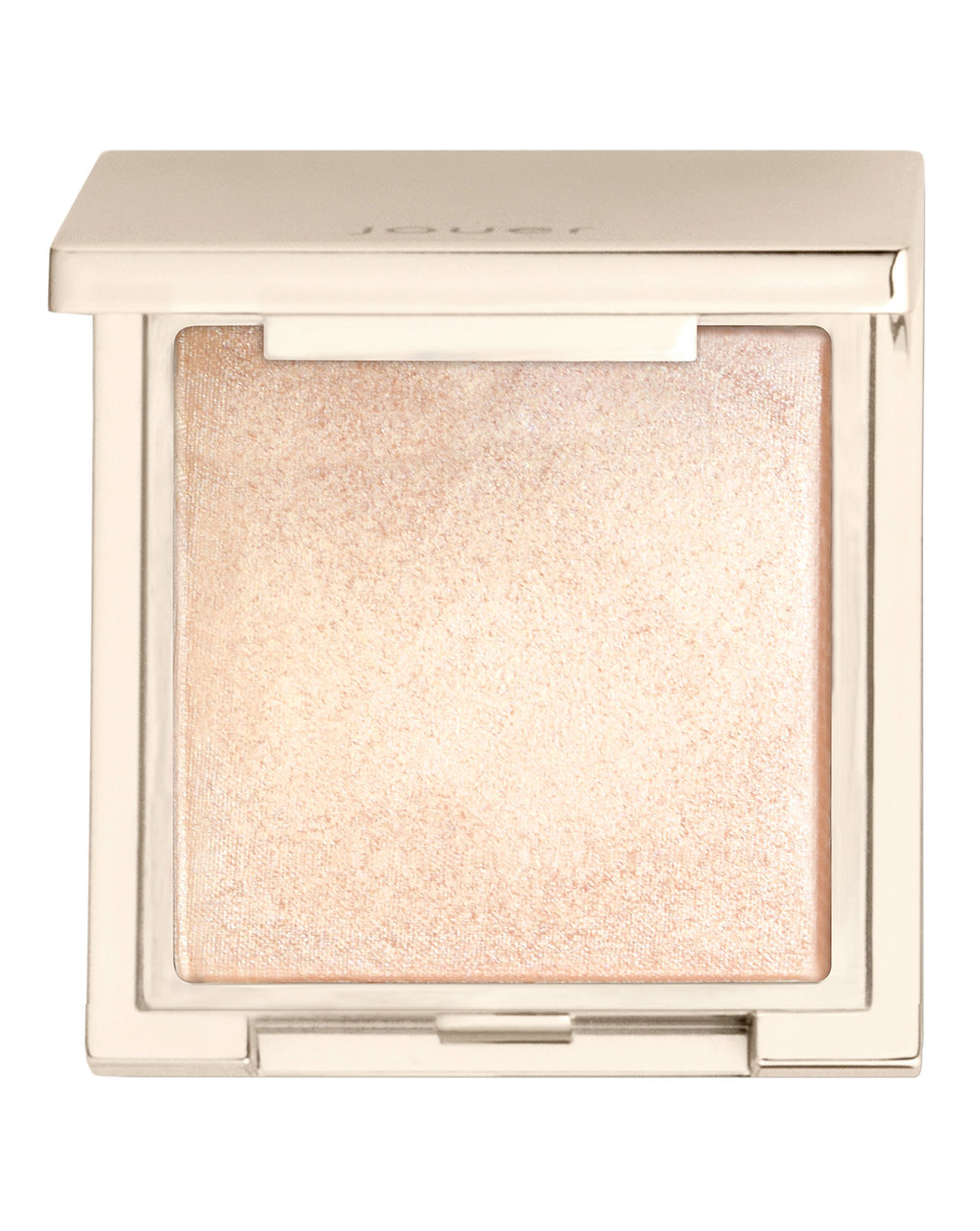 Jouer - Powder Highlighter ($24) - I've heard really great things about this highlighter and about Jouer products in general, but it was never a super accessible brand (especially living in Hawaii). So, I'm really excited they're now in Sephora!