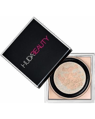 Huda Beauty - Easy Bake loose Powder ($34) - Huda Beauty is probably one of the most hyped up brands in makeup and this powder is no different. I've heard mixed reviews about this powder, but I'm definitely interested in trying it.