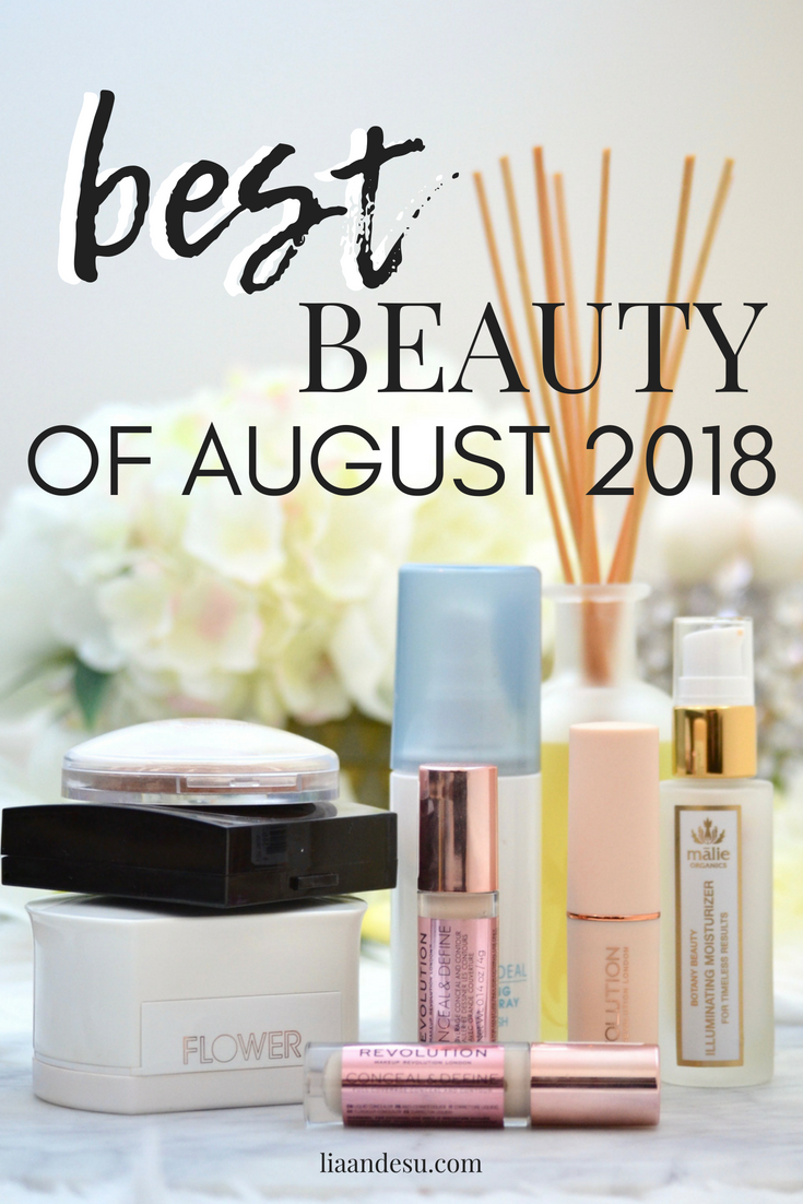 august favorites 2.png