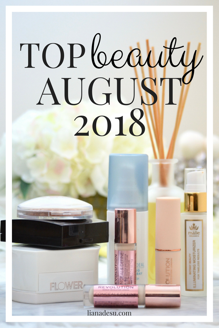 august favorites 3.png