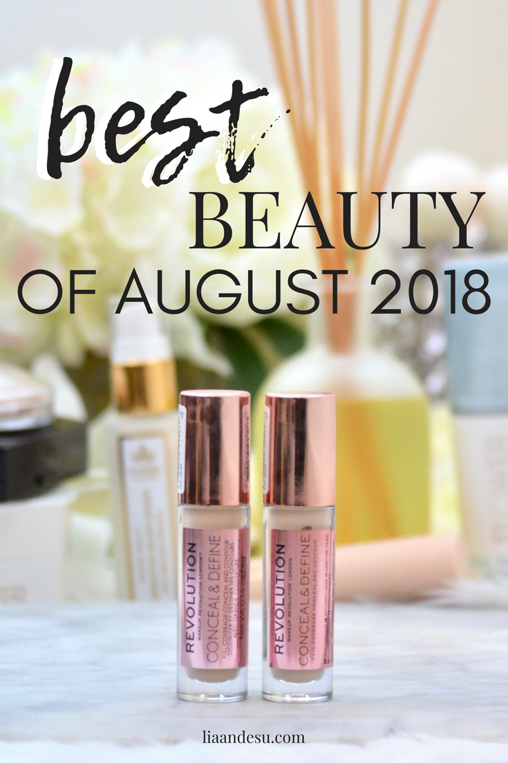 august favorites 4.png