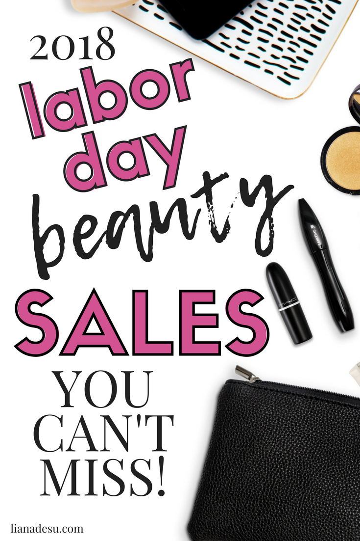 labor day sales 1.png