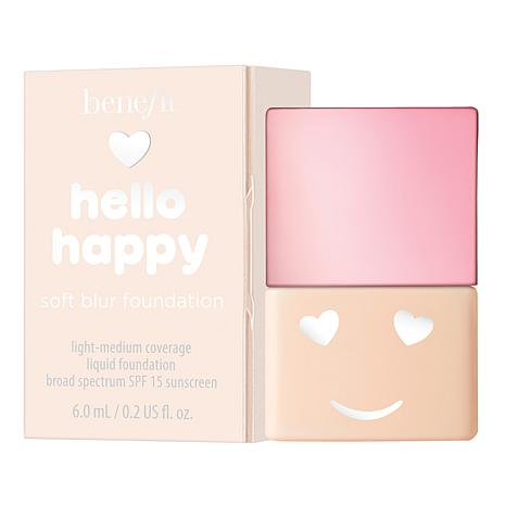 benefit-cosmetics-hello-happy-soft-blur-shade-1-mini-fo-d-2018042714584038_616168.jpg