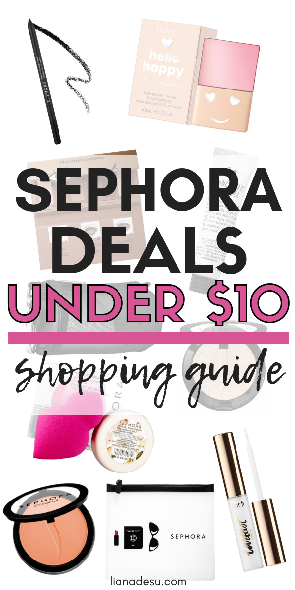 what to buy at sephora under $5 2.png