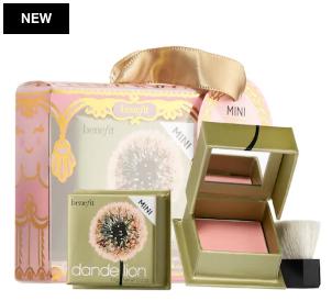 Benefit Cosmetics – Dandelion Box o' Powder Blush Mini Ornament.png