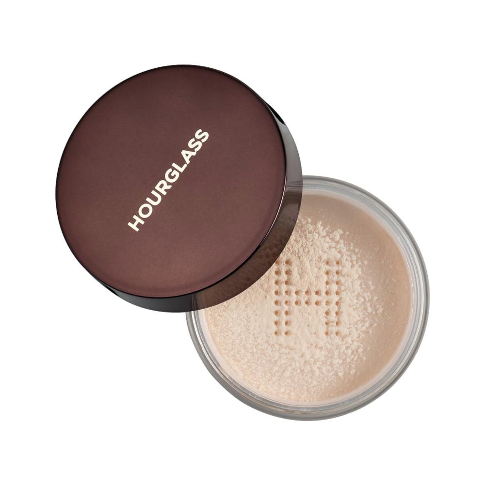 Hourglass – Veil Translucent Setting Powder Mini .png