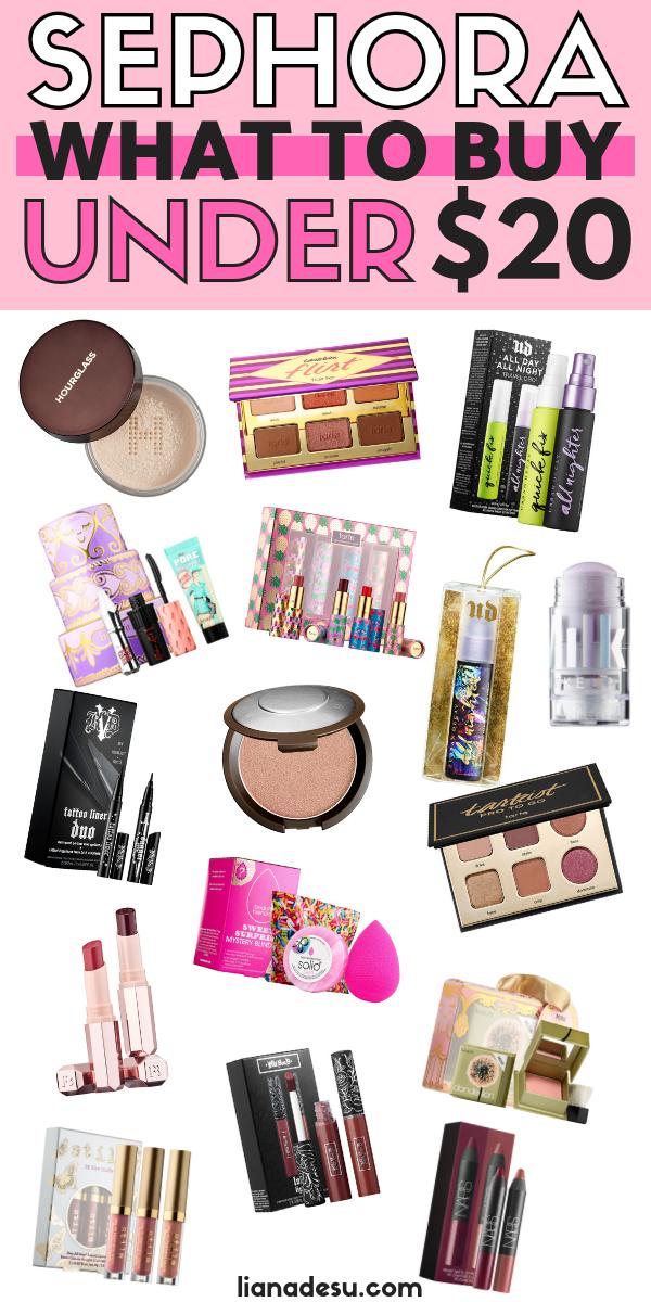 sephora makeup under $20 2.png