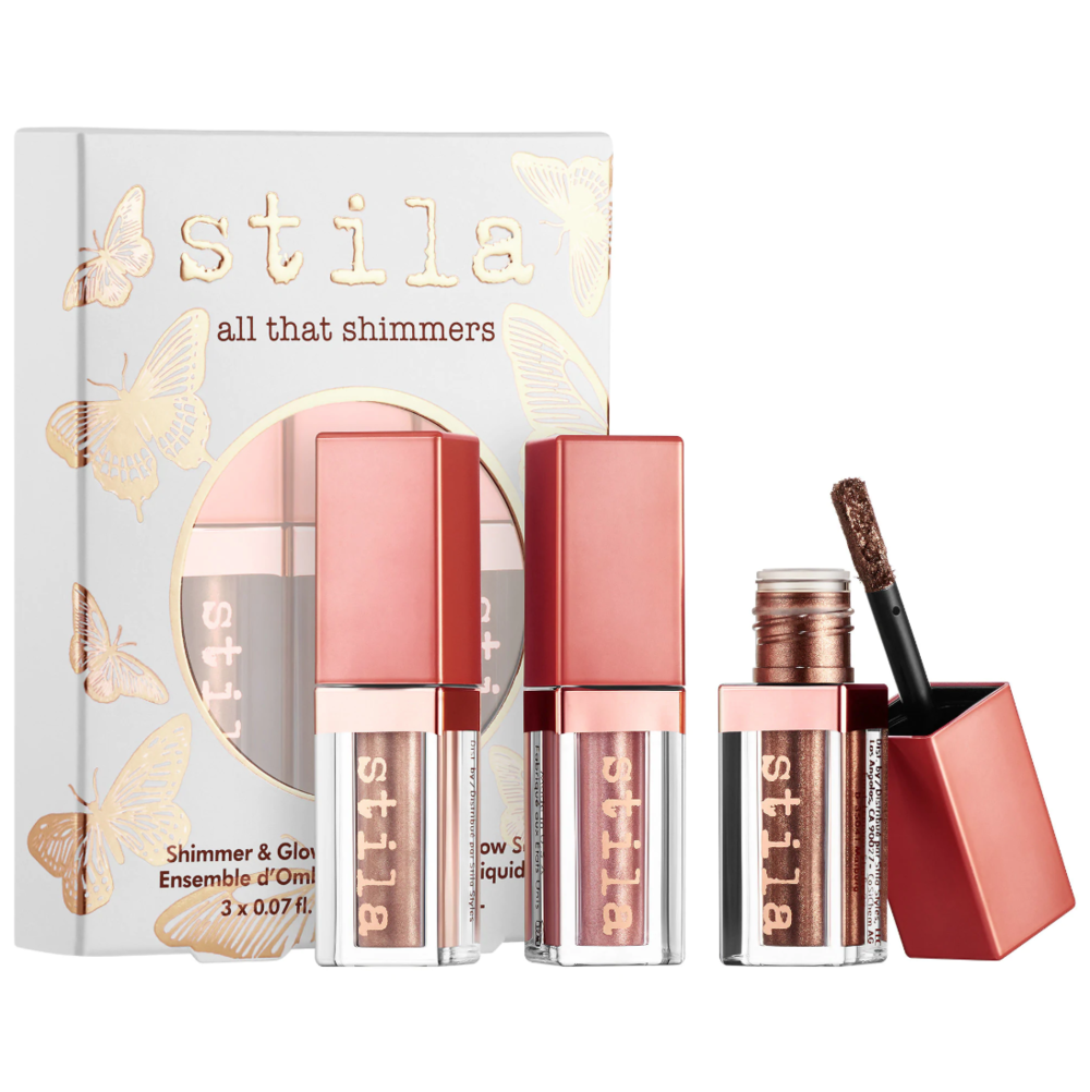 Stila All That Shimmers & Glow Liquid Liquid Eye Shadow Set.png
