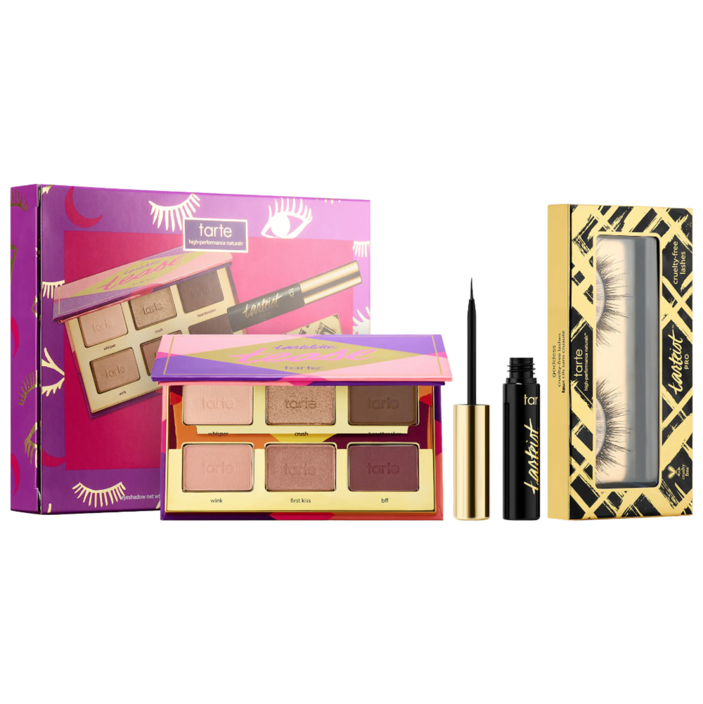 Tarte Social Star Eye Set.png