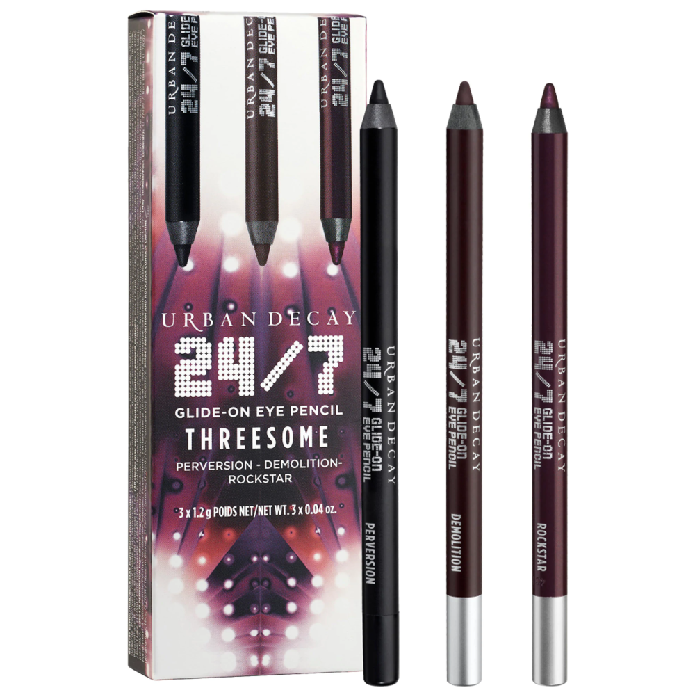 Urban Decay 24/7 Glide-On Eye Pencil Set .png