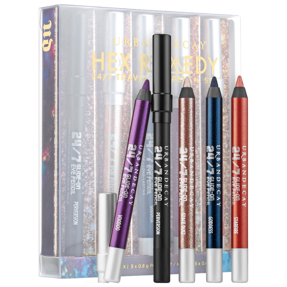 Urban Decay Hex Remedy Mini 24/7 Eye Pencil Set.png