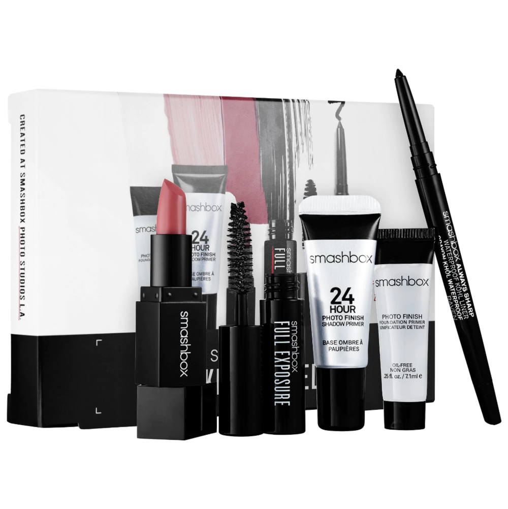 Smashbox Try It Kit- Bestsellers.png