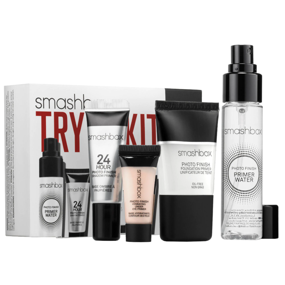 Smashbox Try It Kit-Primer Authority.png