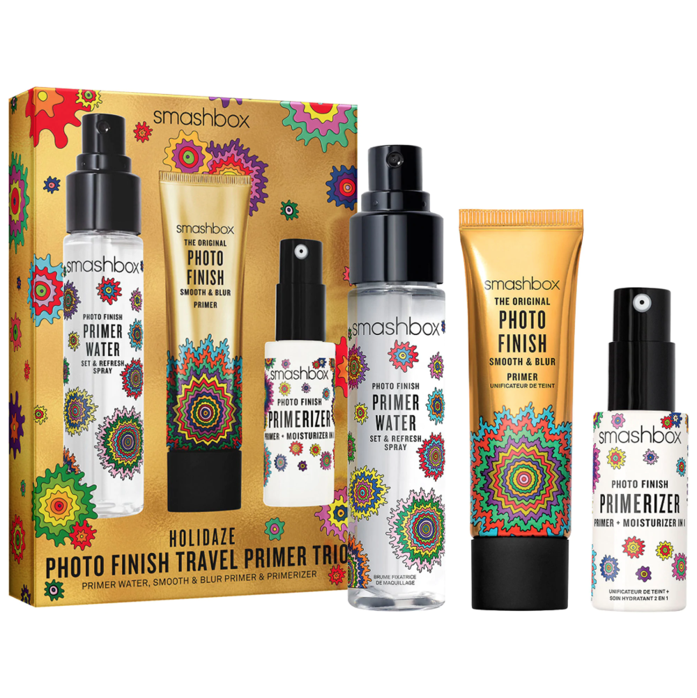 Smashbox Holidaze- Photo Finish Primer Mini Trio.png