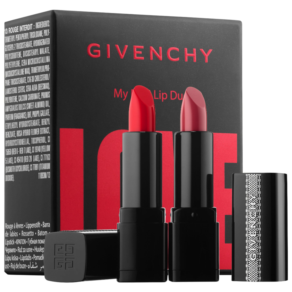 Givenchy Rouge Interdit Mini Lip Duo.png