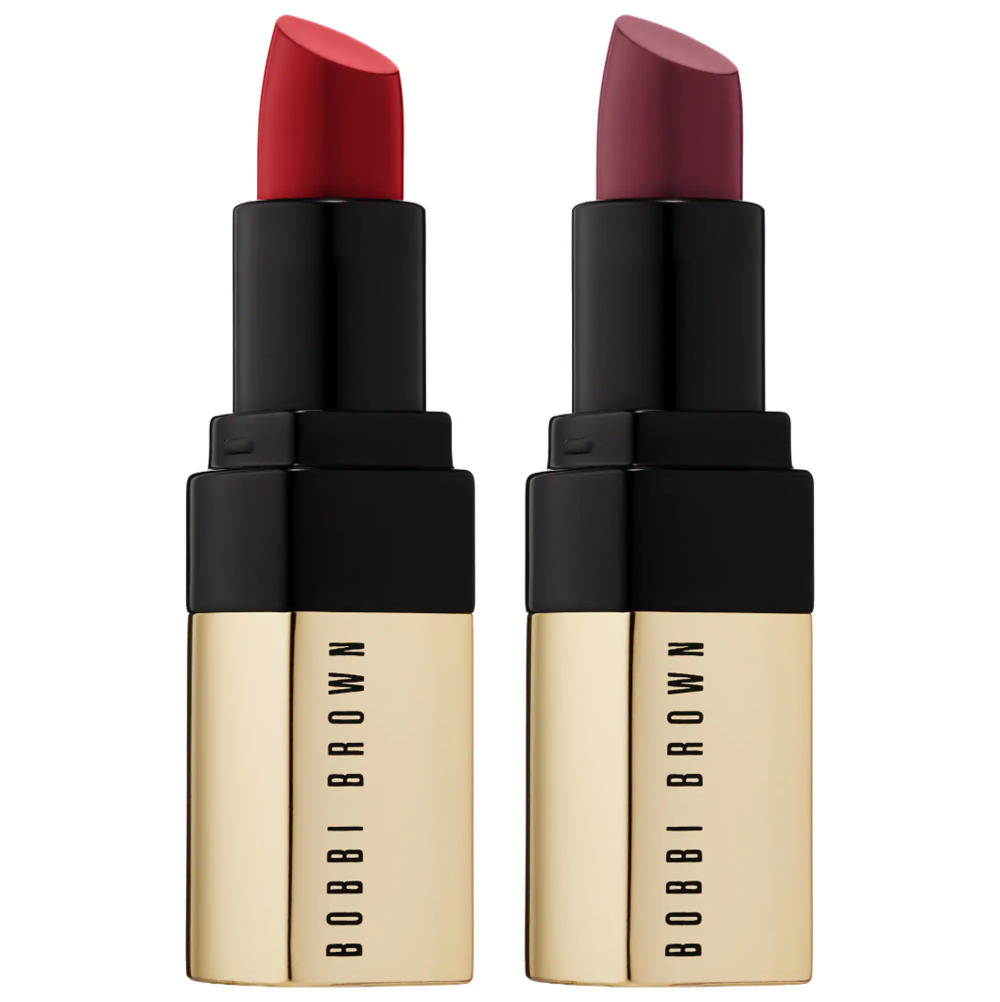 Bobbi Brown Luxe Lipstick Mini Set.png