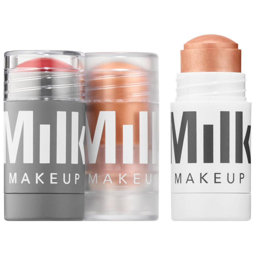 Milk Makeup Mini Basics Stick Set.png
