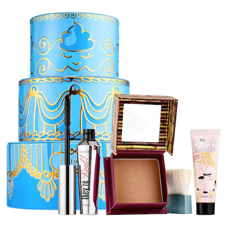 Benefit Goodie Goodie Gorgeous Face Set.png