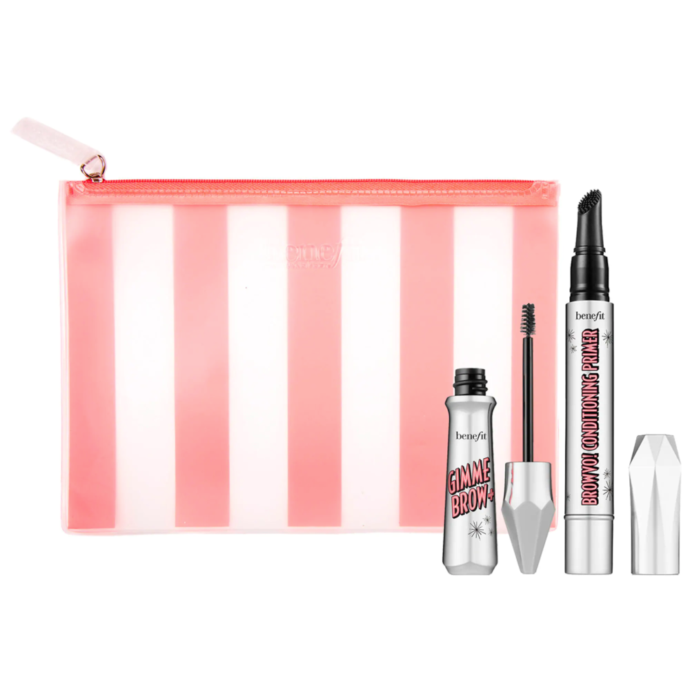 BENEFIT COSMETICS Gimme FULL Brows Eyebrow Set.png