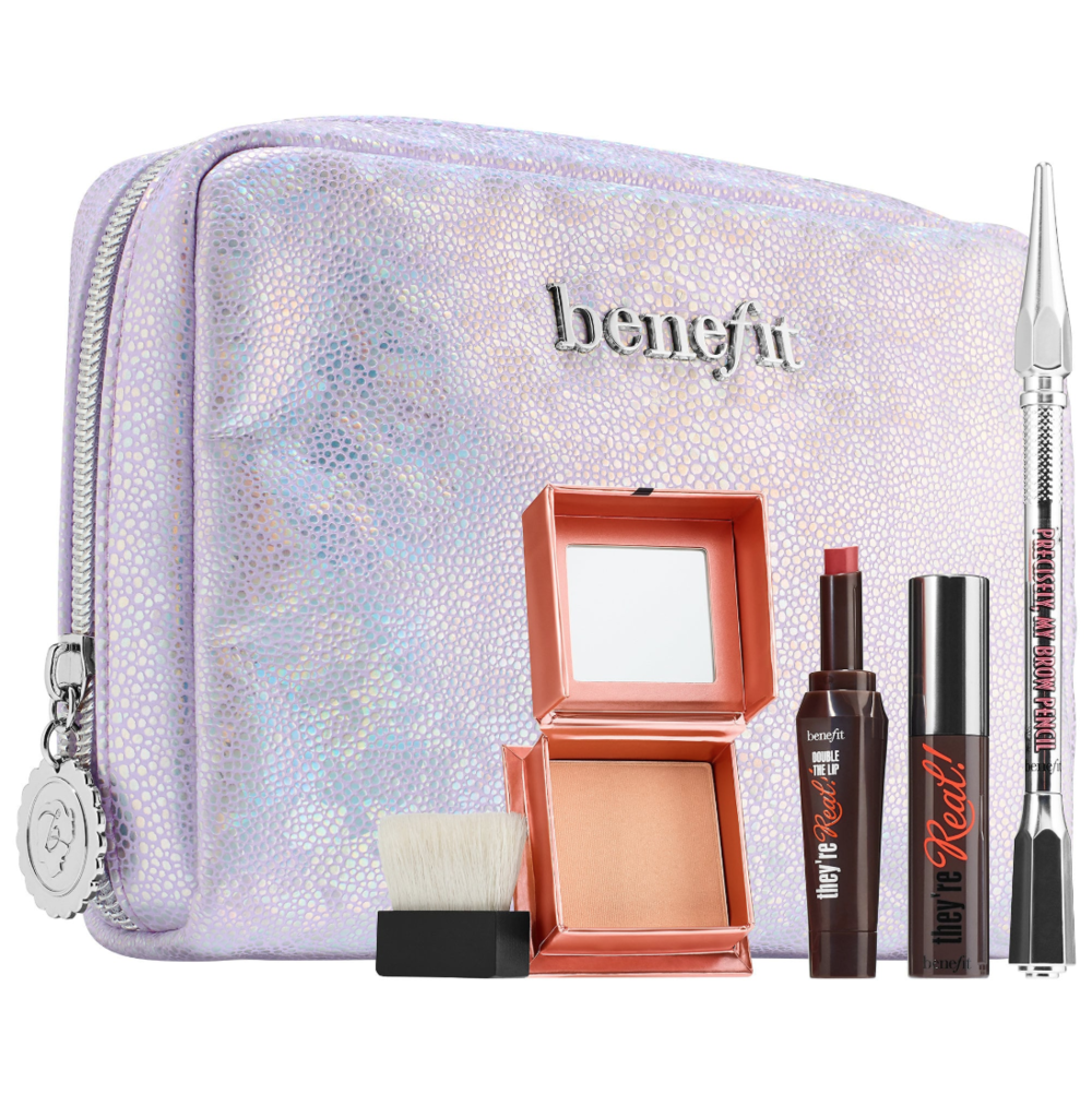 BENEFIT COSMETICS City Lights, Party Nights Set.png