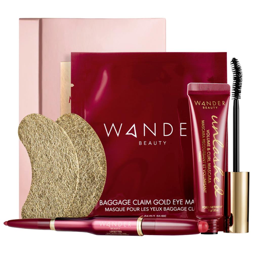 WANDER BEAUTY Morning Makeover Eye & Lip Set.png