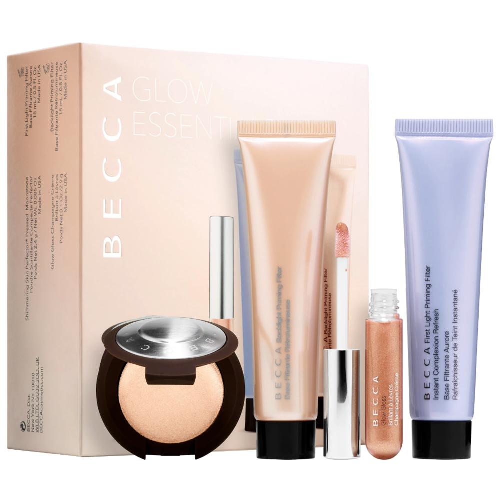 BECCA Glow Essentials Kit.png