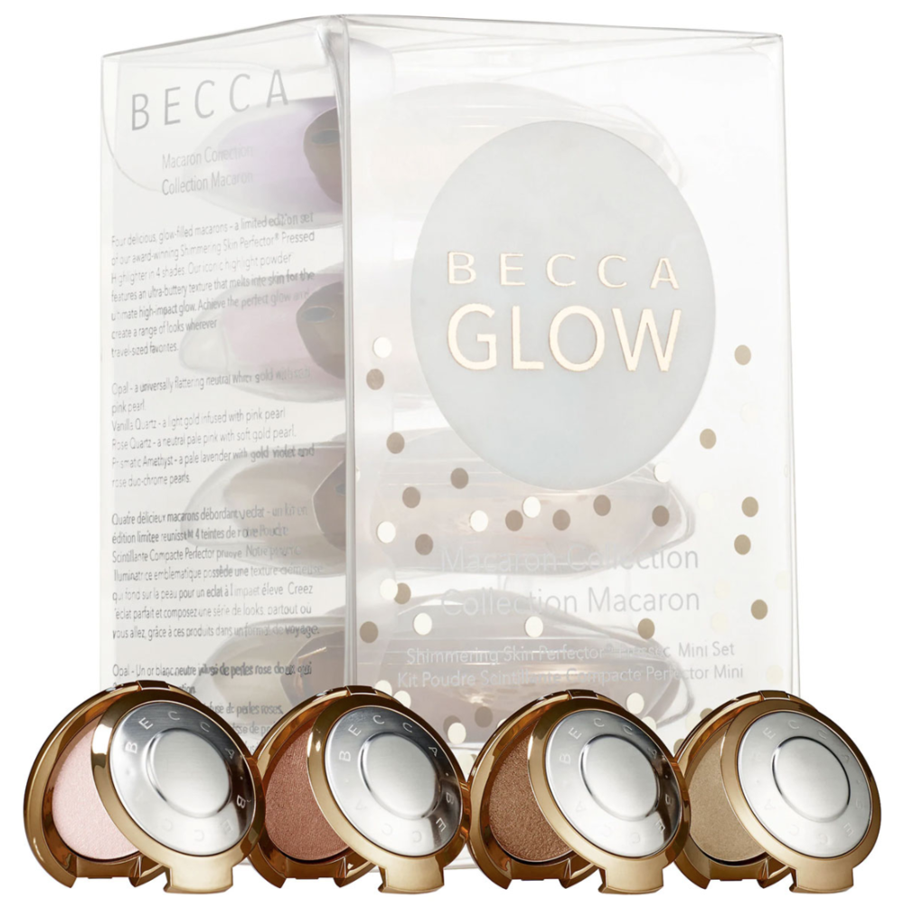 BECCA Shimmering Skin Perfector Pressed Highlighter Mini Macaron Set.png