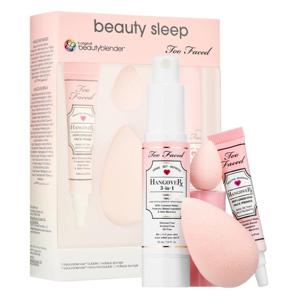 BEAUTYBLENDER beautyblender x Too Faced Beauty Sleep Set.png