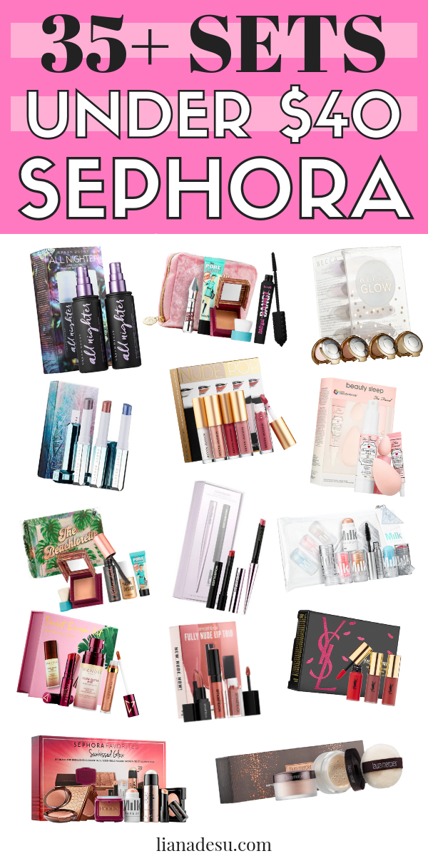 what to buy at sephora under $40.png