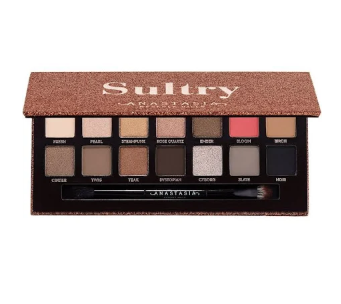Anastasia Beverly Hills – Sultry Eyeshadow Palette.PNG