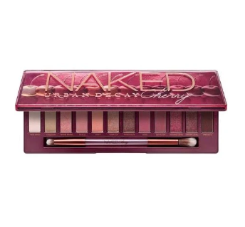 Urban Decay – Naked Cherry Eyeshadow Palette.PNG