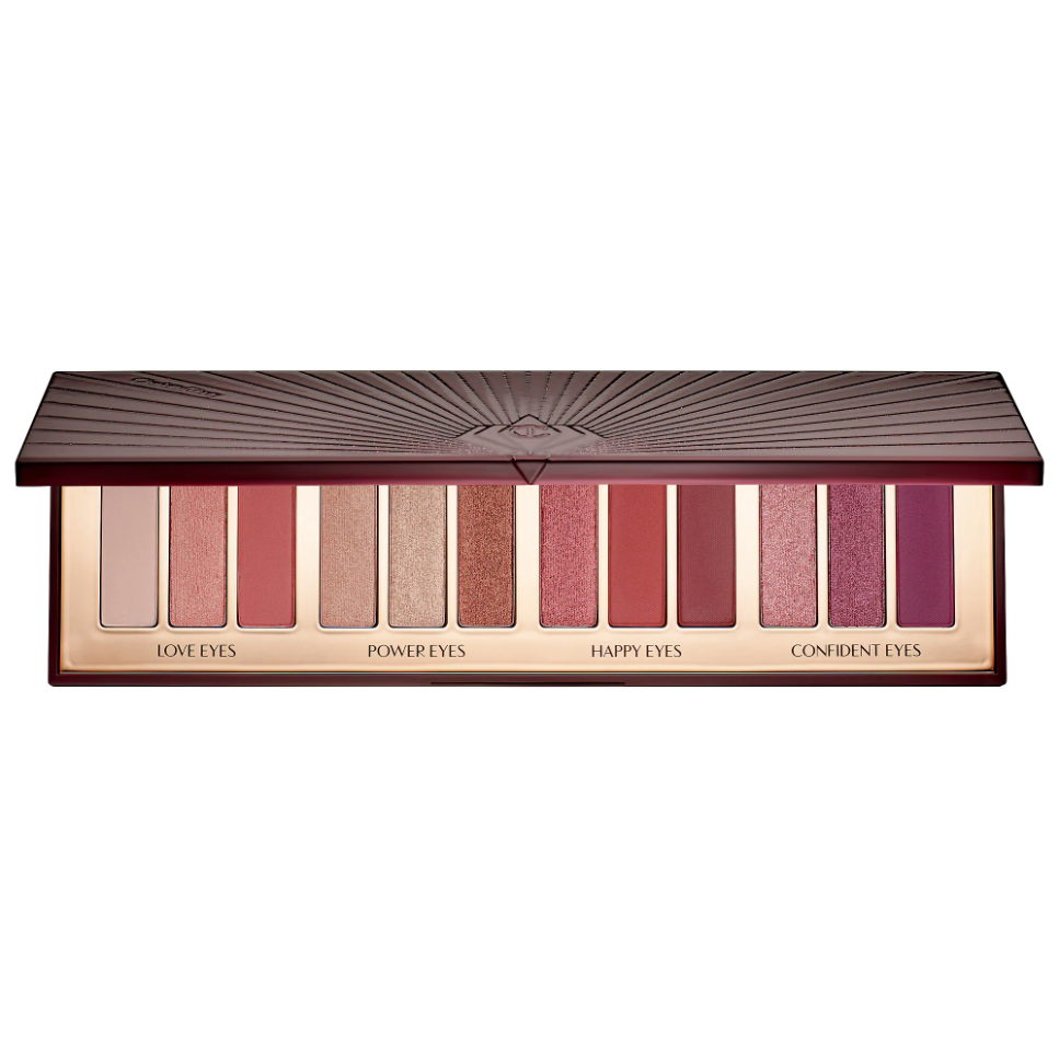 Charlotte Tilbury – Stars In Your Eyes Palette.PNG