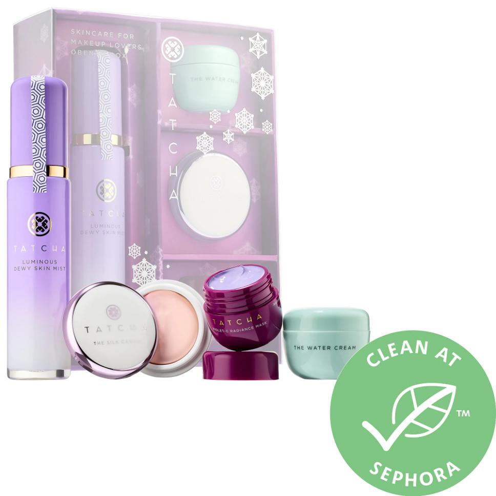 Tatcha – Skincare for Makeup Lovers Obento Box.PNG