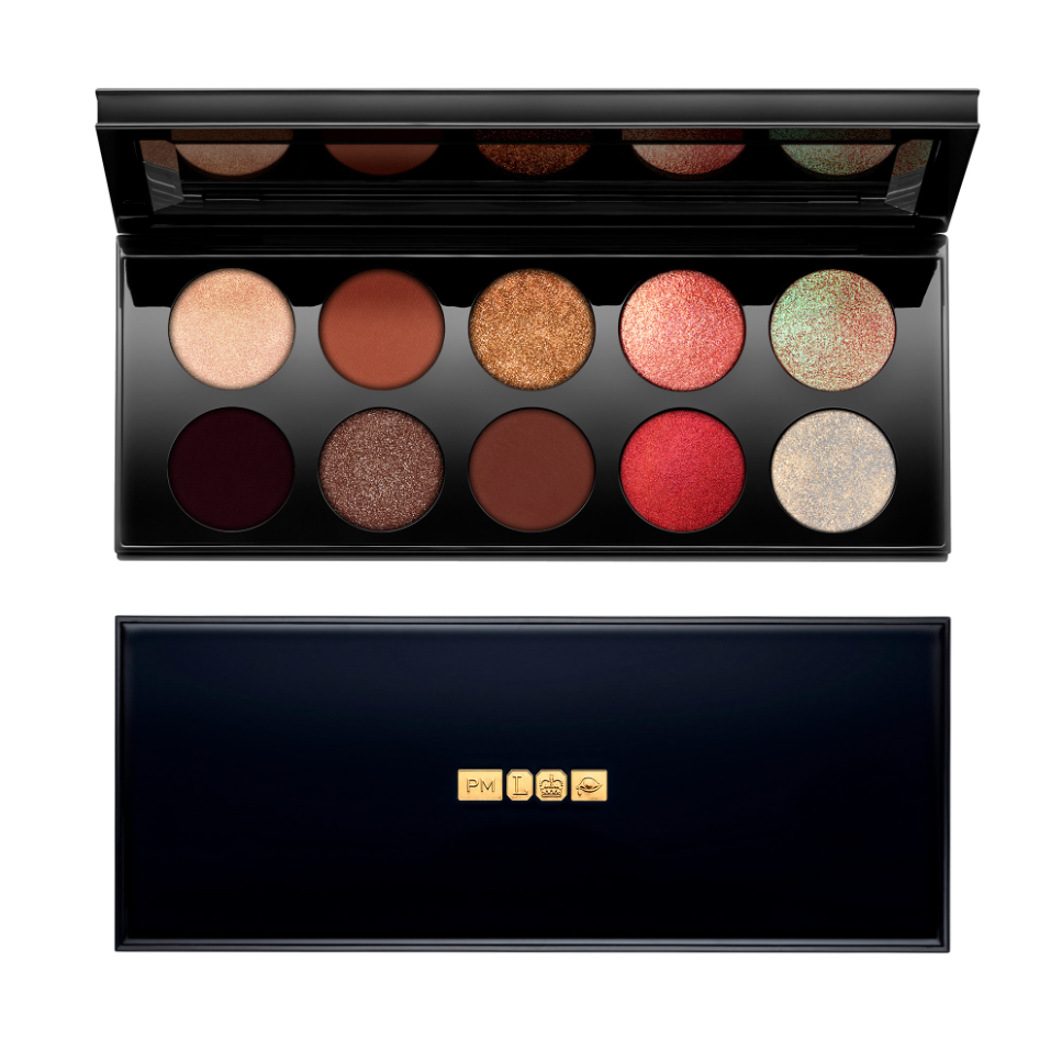 Pat McGrath Labs – Mothership V Eyeshadow Palette – Bronze Seduction.PNG