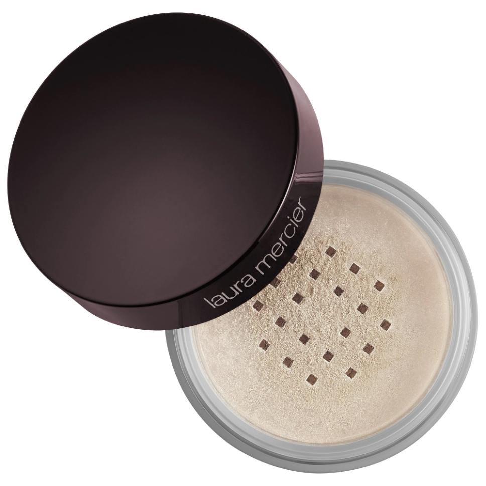 Laura Mercier – Translucent Loose Setting Powder.PNG