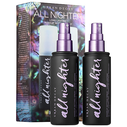 Urban Decay – All Nighter Long-Lasting Setting Spray (Duo).PNG
