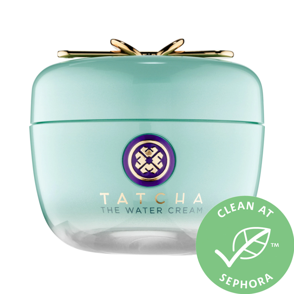 Tatcha – The Water Cream.PNG