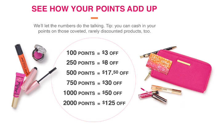 Ulta rewards 1.PNG