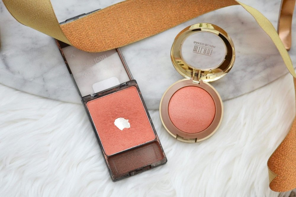 The best makeup ever! 26 holy grail makeup products that you must try! The best makeup that I find myself reaching for on a daily basis. 26 amazing makeup products you need in your life!   #makeup     #holygrails     #musthavemakeup     #bestmakeup