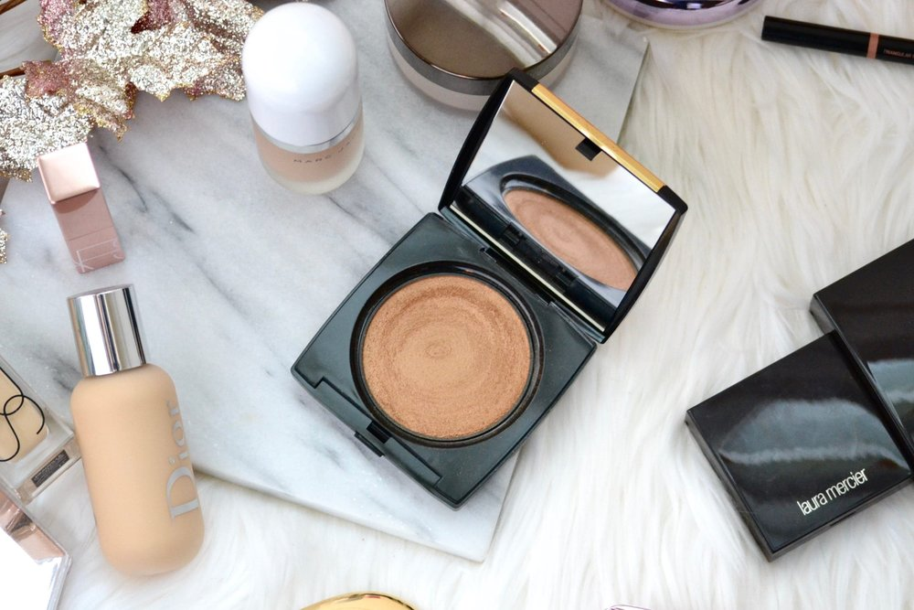 2018 was a great year for makeup and I tried out so many awesome products! After trying out tons of luxury makeup, I compiled a list of the best of the best luxury/high-end makeup out there! Check out what products made my list of the top luxury makeup of 2018!  #luxury #makeup #splurge