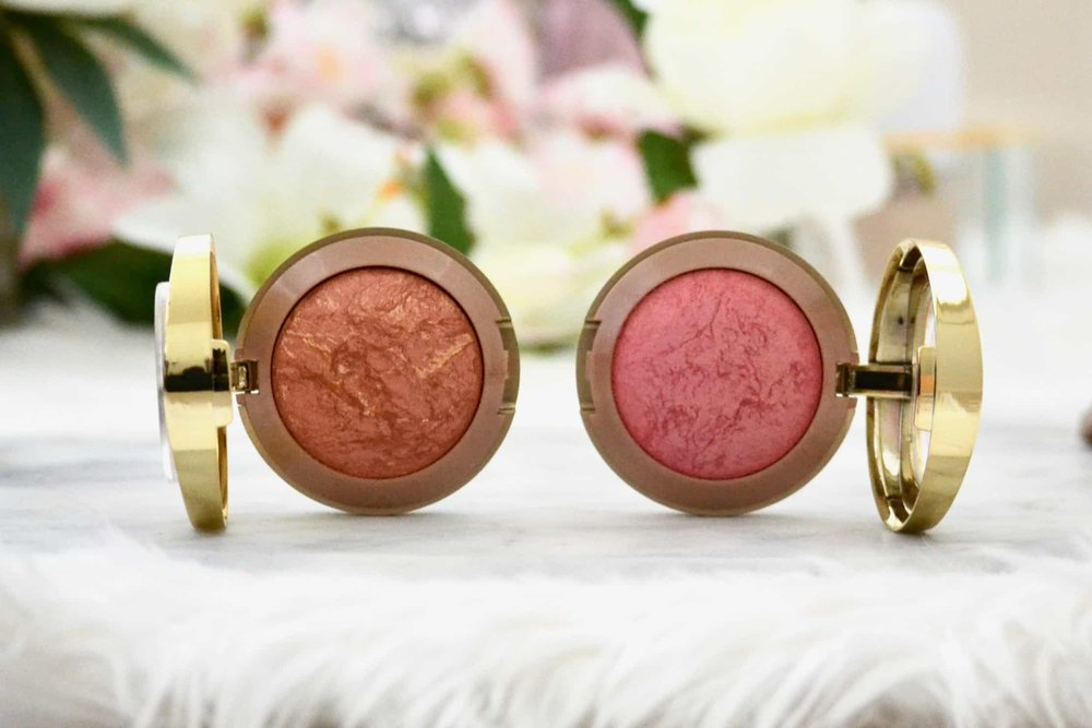 Makeup and Beauty Favorites - March 2019. It's that time of the month again! Here are my picks for the best makeup and beauty products of March! Check out all the details on the best beauty of March 2019. #makeup #beauty #lianadesu