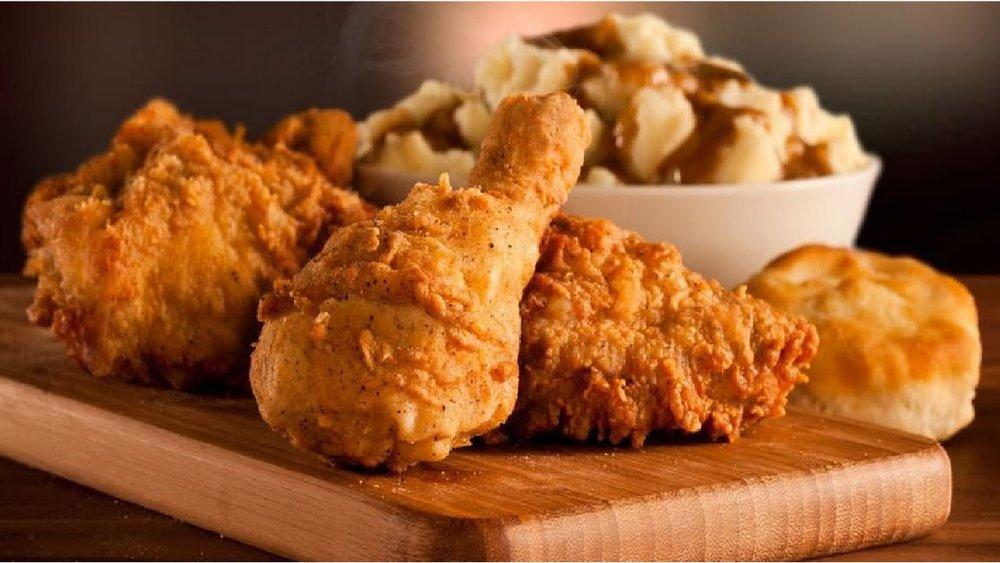chicken 1 (1).jpg