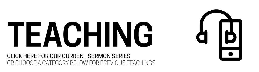Latest Sermon.jpg
