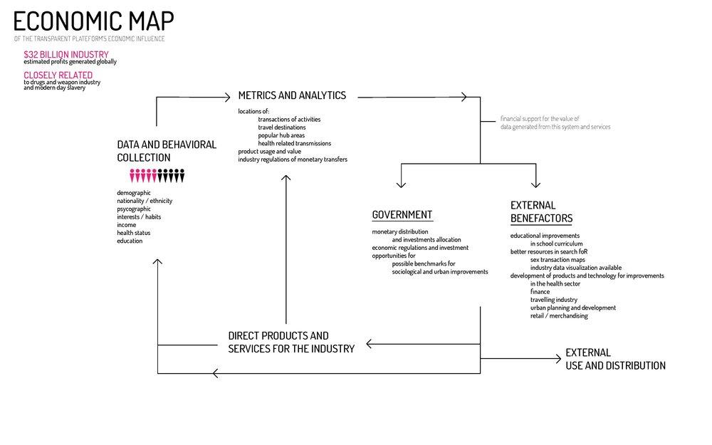 ECONOMICmap.jpg